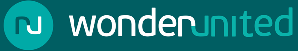 wonderunited-Logo